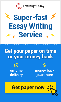 top problem and solution essay topics you will love