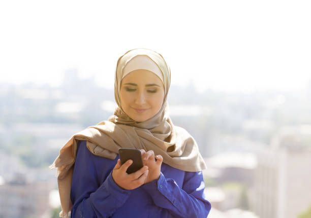 cerita-jilbab