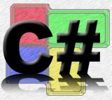 Curso de C# online grátis com certificado, apostila para download.