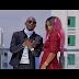 VIDEO:Amini -Nisahaulishe:Download