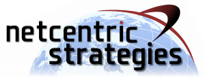 NetcentricLogo%2BSMALL%2BFeb%2B2012 Field Mobility News Weekly – Week of November 16, 2014