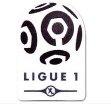 French League 1st Div. الدوري الفرنسي