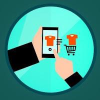 Bauran Pemasaran (4P) di Era Transformasi Pemasaran