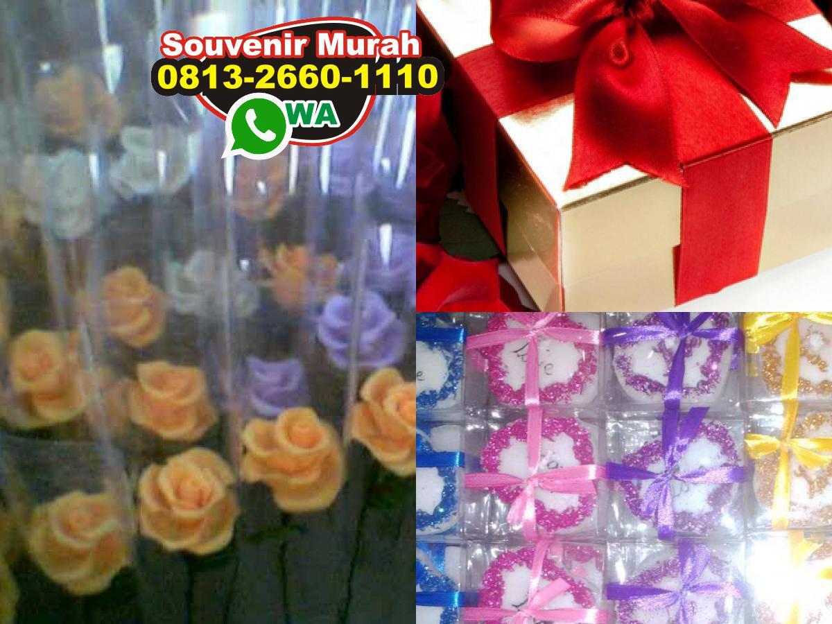 Souvenir Pernikahan Bunga Hidup O813 266o 111o Wa Bros Ter