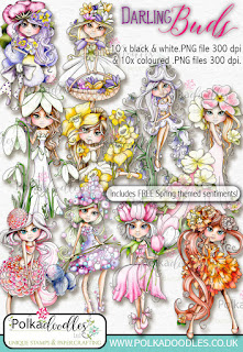 http://www.polkadoodles.co.uk/the-darling-buds-big-bundle-digital-craft-digi-stamp-downloads/