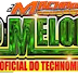 Cd Ao Vivo Super Pop Live 360 - Em IGarape -Miri 07-02-2020 Djs  Elison E Juninho
