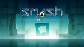 Gambar Smash Hit