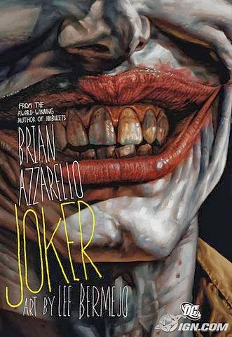Jokeri Arvostelu