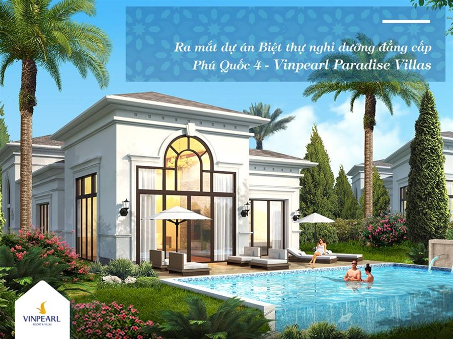 vinpearl-resort-villas