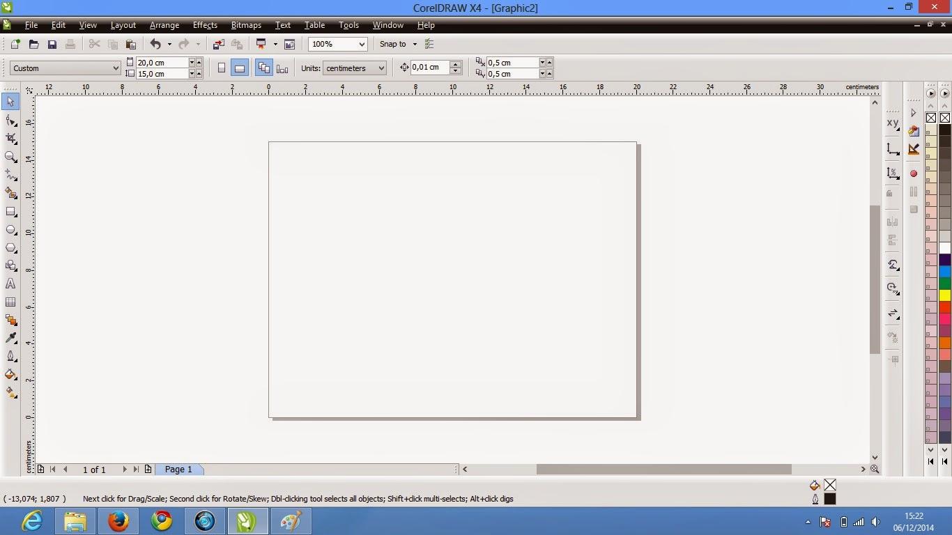 45+ Cara Membuat Desain Kalender Meja