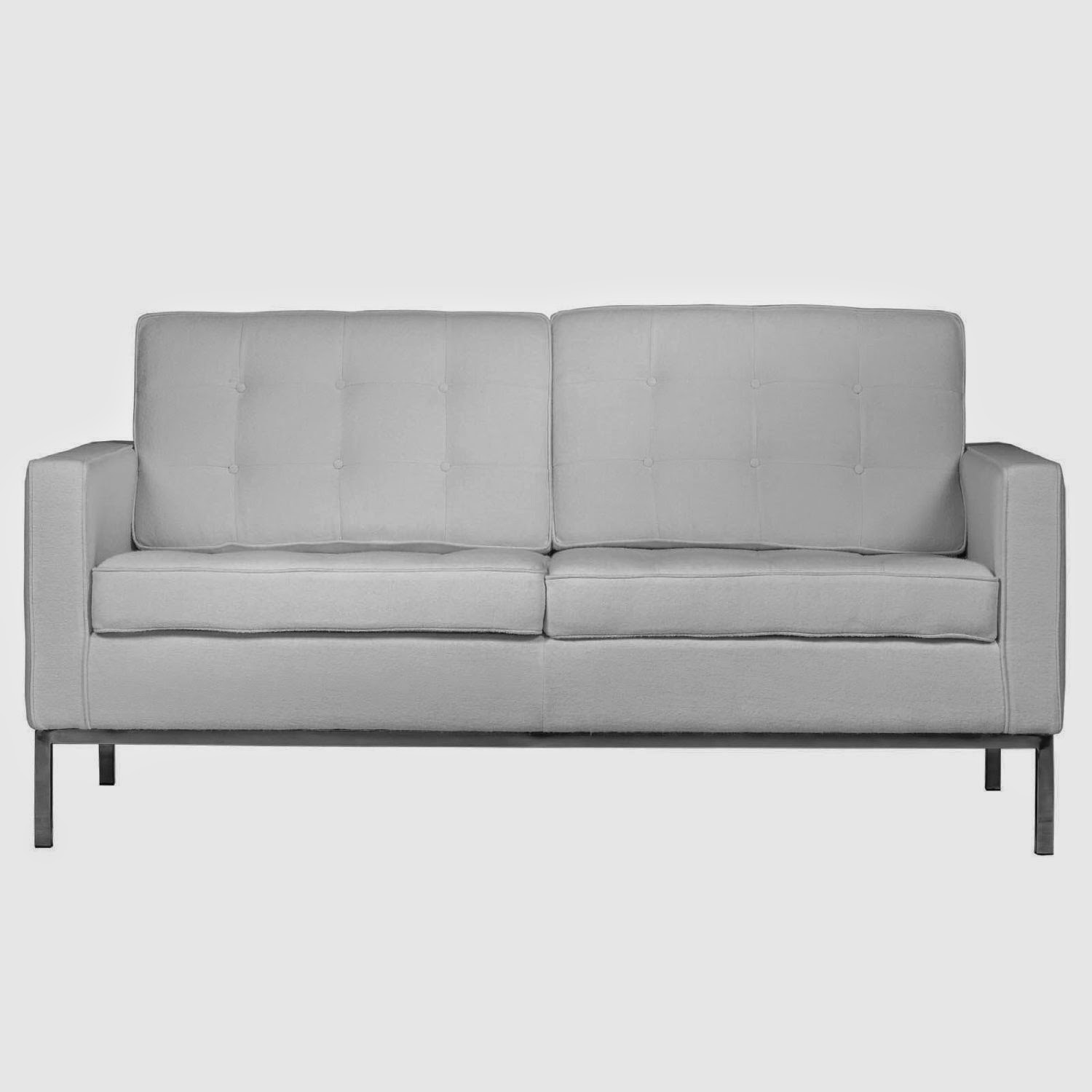 Sleeper couch small sleeper couch Small white loveseat