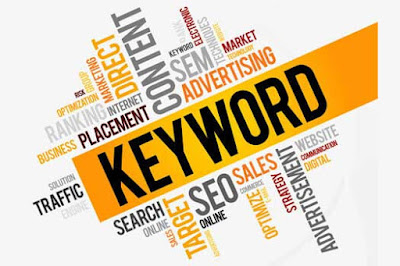 Highly Competitive Keywords is Not Best for Your Niche