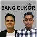 Bang Cukur