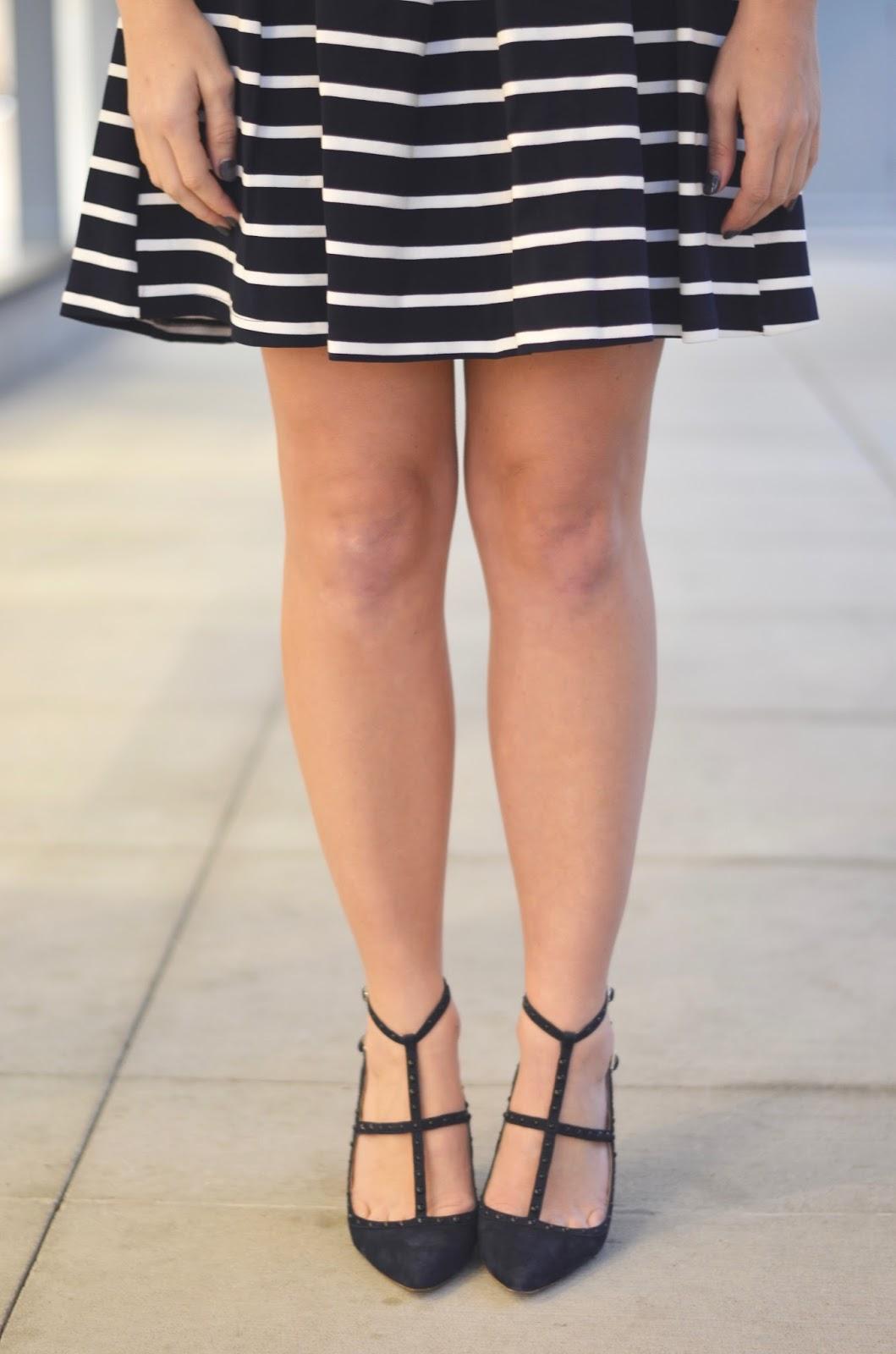 suede-boden-heels