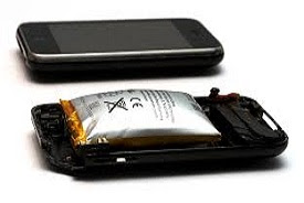 Mobile battery damage hone se kaise bachaye?