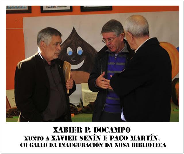 http://biblospazos.blogspot.com/2010/10/biblioteca-xoan-farias-en-serantes.html