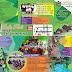 Buka Hati dengan Pendidikan Tauhid di SDLH Ngawi