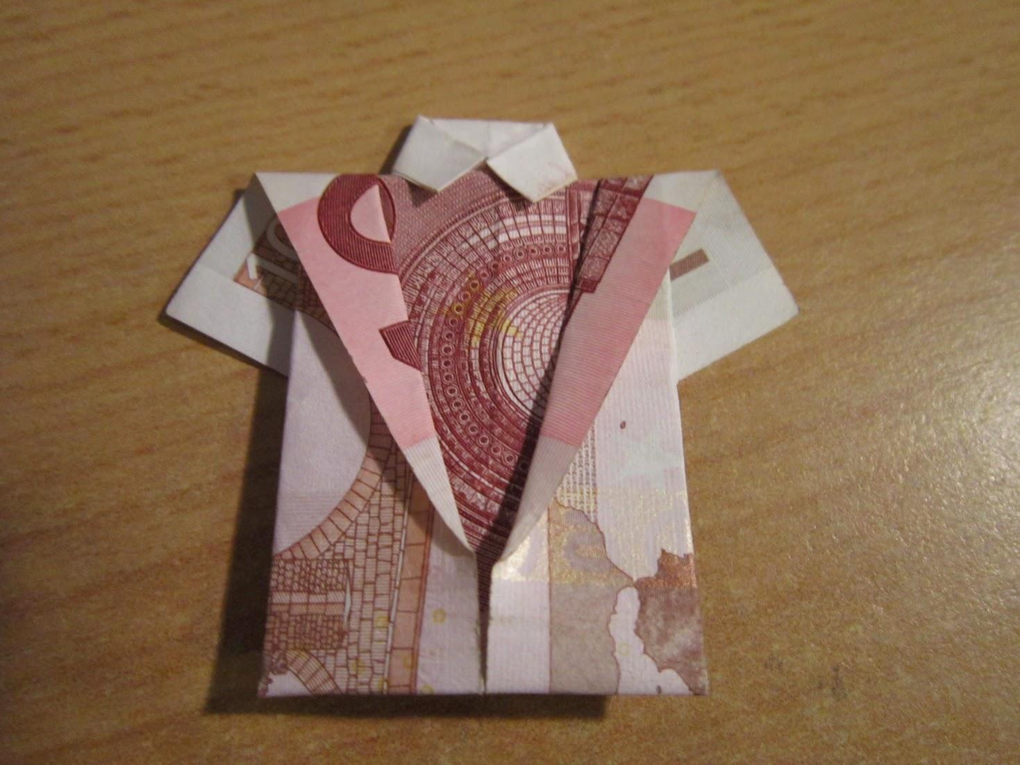 aktienempfehlungen asien geld falten hemd und kleid