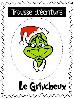 http://lescreationsdestephanief.blogspot.ca/2014/12/trousse-decriture-le-grincheux.html