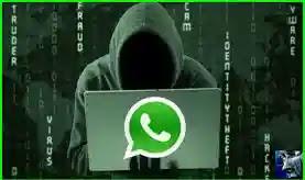 2 Aplikasi Untuk Sadap WA (WhatsApp) Saat Ini