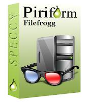 Download Speccy Full Version terbaru