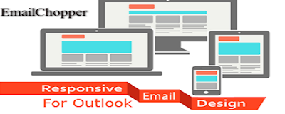Speed Up Your Campaign With Responsive Email Templates for Outlook