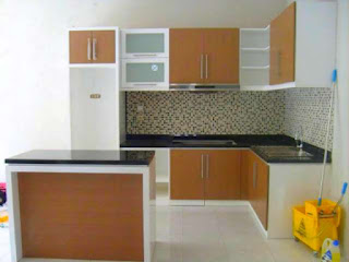 cara-membuat-kitchen-set.jpg