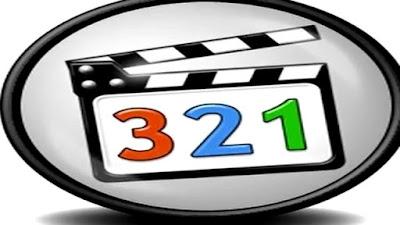 تحميل برنامج ميديا كودك لتشغيل الفيديو Media Player Codec