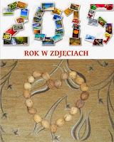 http://misiowyzakatek.blogspot.com/2015/02/rok-w-zdjeciach-luty.html