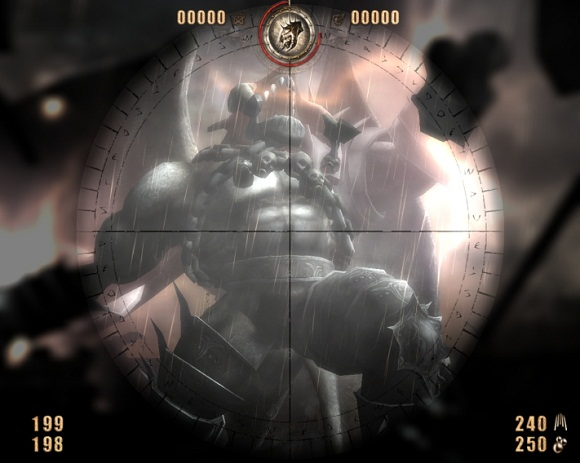 painkiller-black-edition-pc-screenshot-www.ovagames.com-3