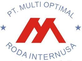 Lowongan Kerja Terbaru Via Email PT Multi Optimal Roda Internusa Bogor