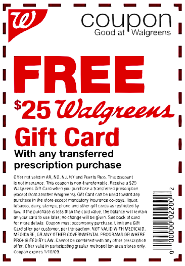 walgreens 50 prints for 5 coupon save mart coupon policy