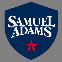 sam+adams.png