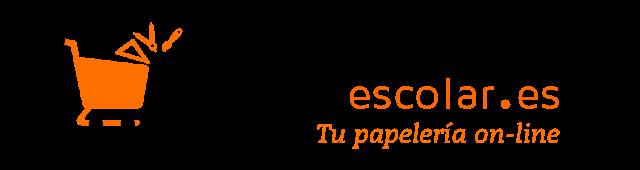 http://www.materialescolar.es/