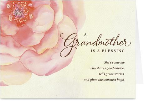 Happy mothers day grandma HD wallpaper images facebook Whatsapp Pics