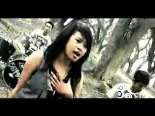 Kunci Gitar Kematian Cintaku D'Try Chord Mudah Lirik Lagu
