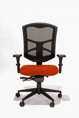 RFM Echelon Chair
