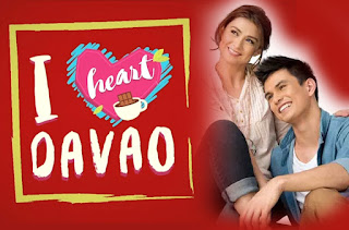 Image result for i heart davao gma 7