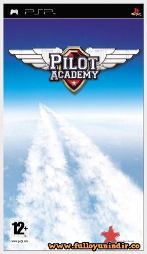 Pilot Academy PSP