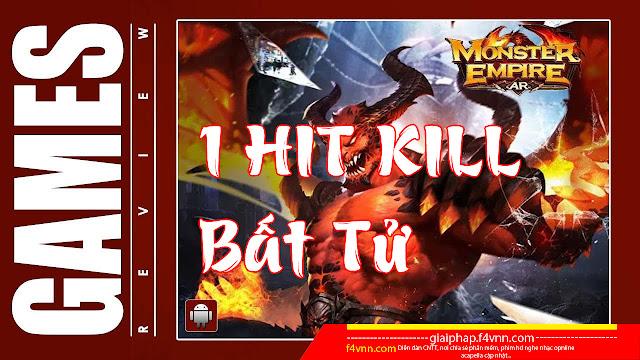 Game-Monster-Empire-Ar-Cbt.jpg