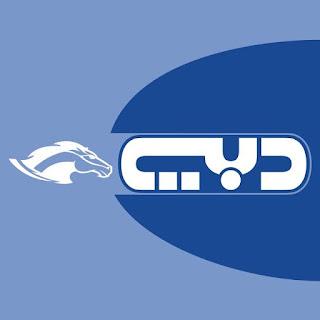 مشاهدة قناة دبي ريسنج بث مباشر - Dubai Racing HD