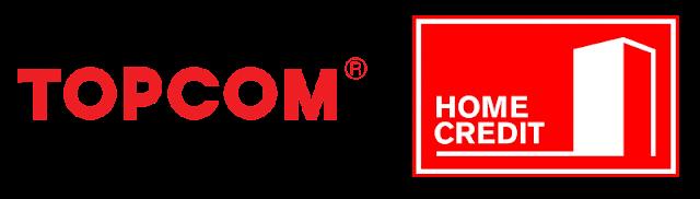 Trả góp Home Credit 2017