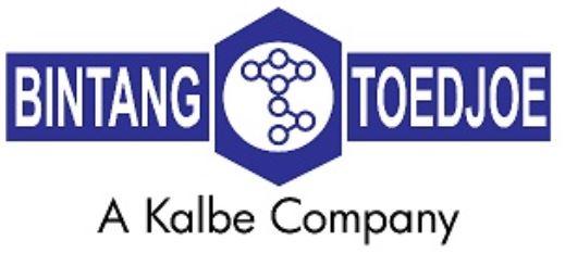LOKER PT.PT Bintang Toedjoe Di Kawasan Industri Pulogadung untuk Posisi Operator produksi