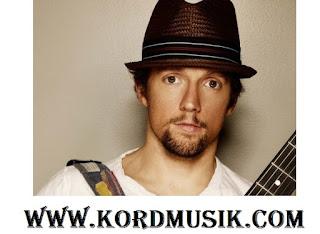 Chord Guitar Jason Mraz - Have It All