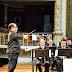 Concerto gratuito celebra 60 anos da Banda Sinfônica do Recife nesta quarta-feira (31)