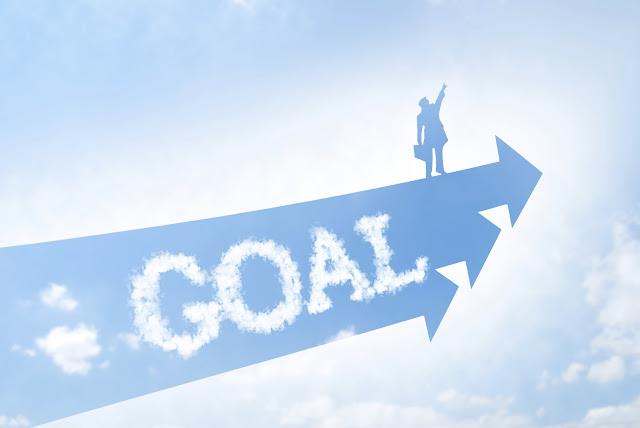 5 Hal Pertama Penggunaan KPI (Key Performance Indicators) yang Tepat Sasaran bagi Perusahaan Anda