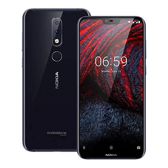best smartphone 15000