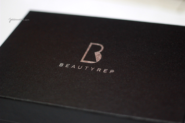 Unboxing : Makeup Brushes! feat. Beauty Rep by Jessica Alicia