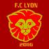 #Rodada6 – Série B do Amador de Jundiaí: Lyon perde invencibilidade e liderança do grupo A