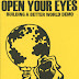 OPEN YOUR EYES - BUILDING A BETTER WORLD (2017)